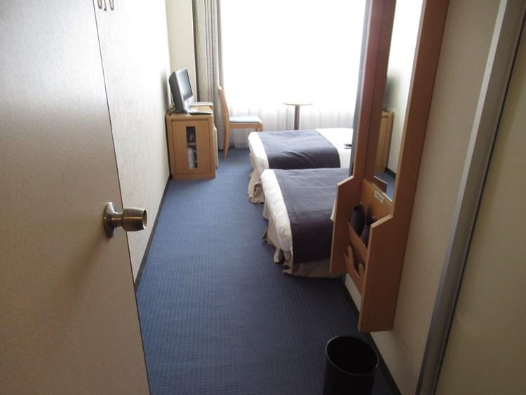 富良野プリンスホテル 部屋 口コミ アメニティ 温泉 スキー場 アクセス