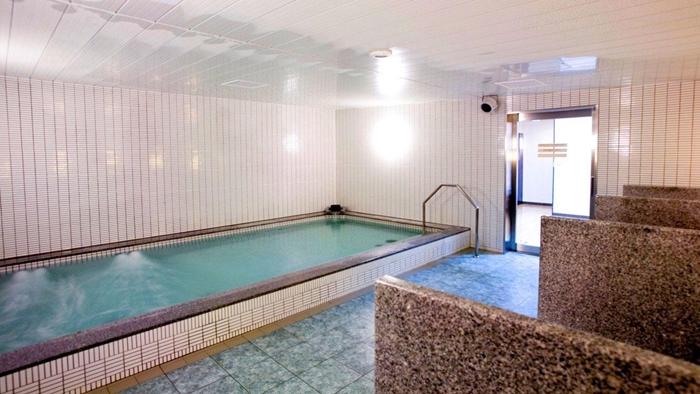 富良野プリンスホテル 温泉 部屋 口コミ アメニティ 温泉 スキー場 アクセス