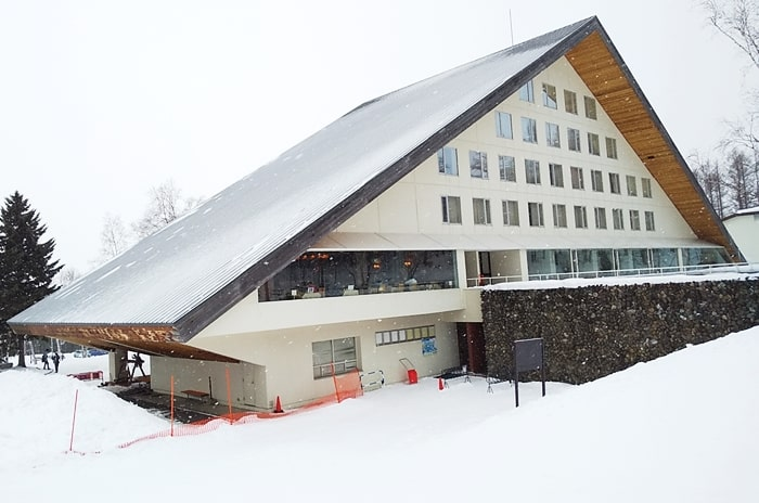 富良野プリンスホテル 富良野スキー場 ,安い,じゃらん,人気,近く,温泉