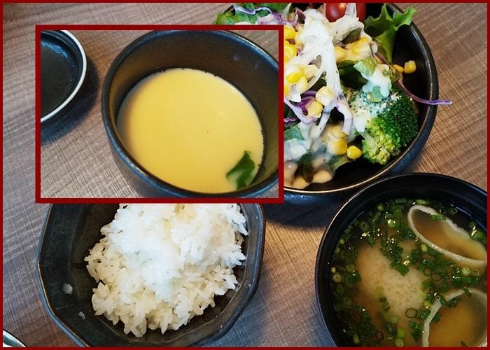 リゾナーレトマム 朝食,おすすめ,星野リゾート,料金,口コミ,予約,景色,バイキング