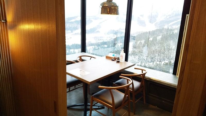 リゾナーレトマム 朝食,おすすめ,星野リゾート,料金,口コミ,予約,個室,