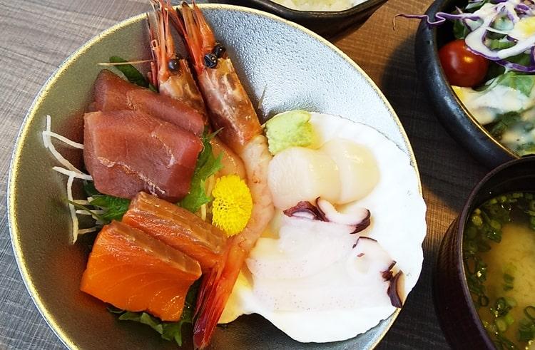 リゾナーレトマム 朝食,おすすめ,星野リゾート,料金,口コミ,予約,景色,刺身,