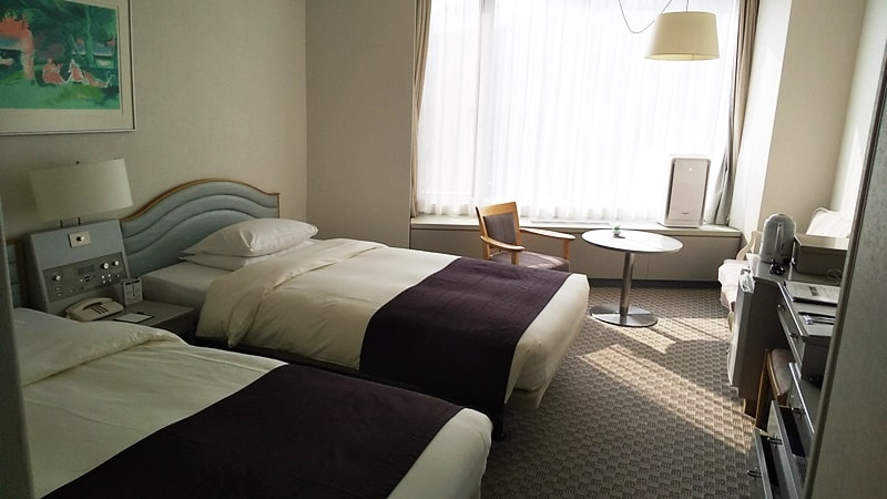 新富良野プリンスホテル,部屋,口コミ,スキー場,