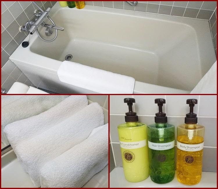 風呂,温泉,ホテル,ザ・タワー,北海道,部屋,宿泊,予約,