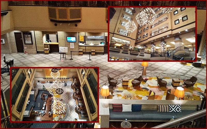 キロロ トリビュートポートフォリオホテル北海道 口コミ キロロスキー場 キロロスノーワールド キロロリゾート アクセス 温泉 ピアノ スキー場 予約